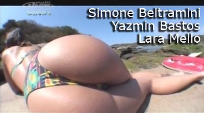 Simone Beltramini