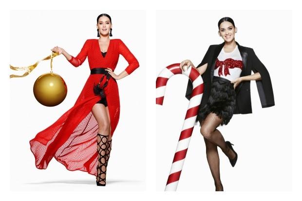 Campañas Navidad 2015 2016