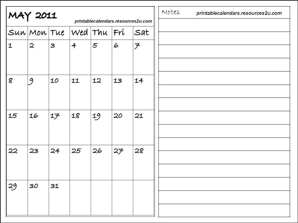 calendar 2011 april may. calendar 2011 may. april