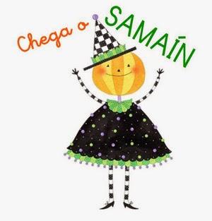 recursos para o SAMAIN
