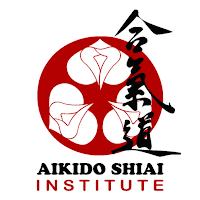 Aikido Shiai en Armilla, Granada