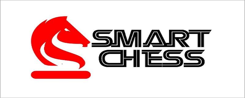 Smart Chess