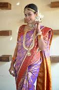 Chadini photo shoot as bride-thumbnail-12