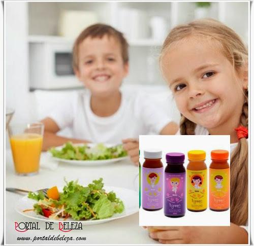 Dicas para um Dia das Crianças mais Saudável