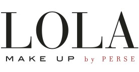 Accredited Lola Makeup Blogger
