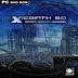 X Rebirth 2.0 - Secret Missions Service