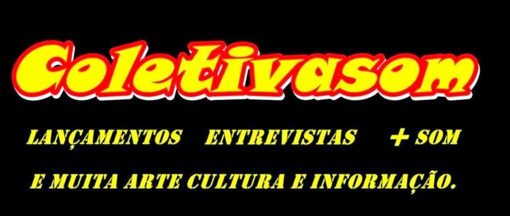 Conheça um canal inovador de cultura e informação de Valença/RJ no Youtube: