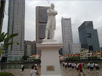 tempat wisata di singapore, wisata singapore, wisata di singapura, tujuan wisata di singapore