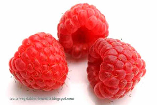 benefits_of_eating_raspberry_fruits-vegetables-benefits.blogspot.com(benefits_of_eating_raspberry_3)