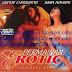 Permainan Erotik (1996)
