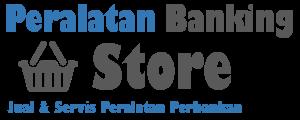 Peralatan Banking | Mesin Penghitung Uang | CCTV | Alarm Sistem | Booth ATM | Servis dan Perawatan