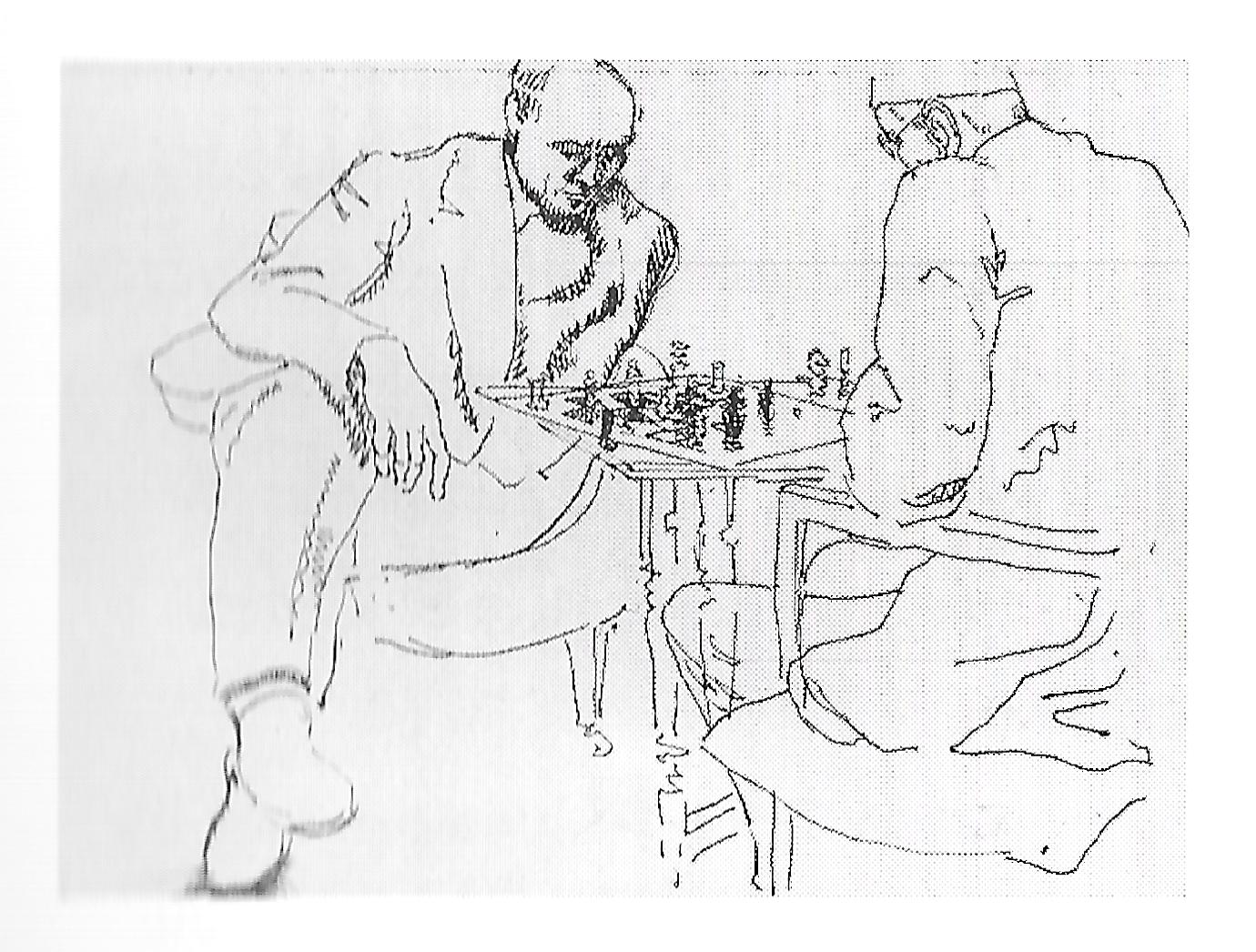 The Streatham Brixton Chess Blog Played On Squares 2 Fry 2011 Maxima Engine Diagram Goldsworth Lowes Dickinson Playing With Andr Gide August 1918 Kings College Library Cambridge Jmk Rv 1 Thanks