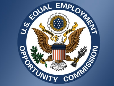 Equal Employment Opportunity Commission Internship Program and Jobs