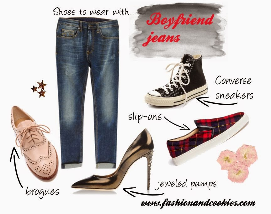 True Religion jeans, Boyfriend jeans, Fashion and Cookies, fashion blogger