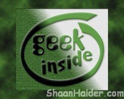 Top 5 Geek Websites