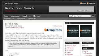 dwijayasblog.blogspot.com-revolution-church