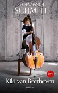 10.Kiki, Ralf i Beethoven...