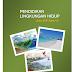 Download Buku PLH SD/MI, SMP/MTs, SMA Lengkap