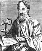 Apolonio de Tiana: el Cristo que no fue