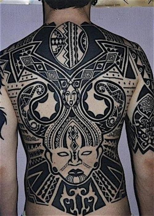pin tattoo chippewa indian symbols tattoojpg free download jared on pinterest. Black Bedroom Furniture Sets. Home Design Ideas