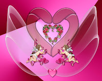 Love SMS Romantic SMS