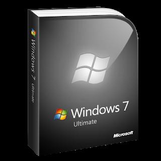 chave de ativação do windows 7 ultimate 64 bits 2019