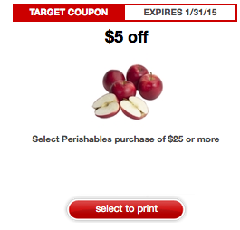 http://coupons.target.com/food-coupons?page=2