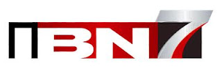 watch Ibn7 tv news live