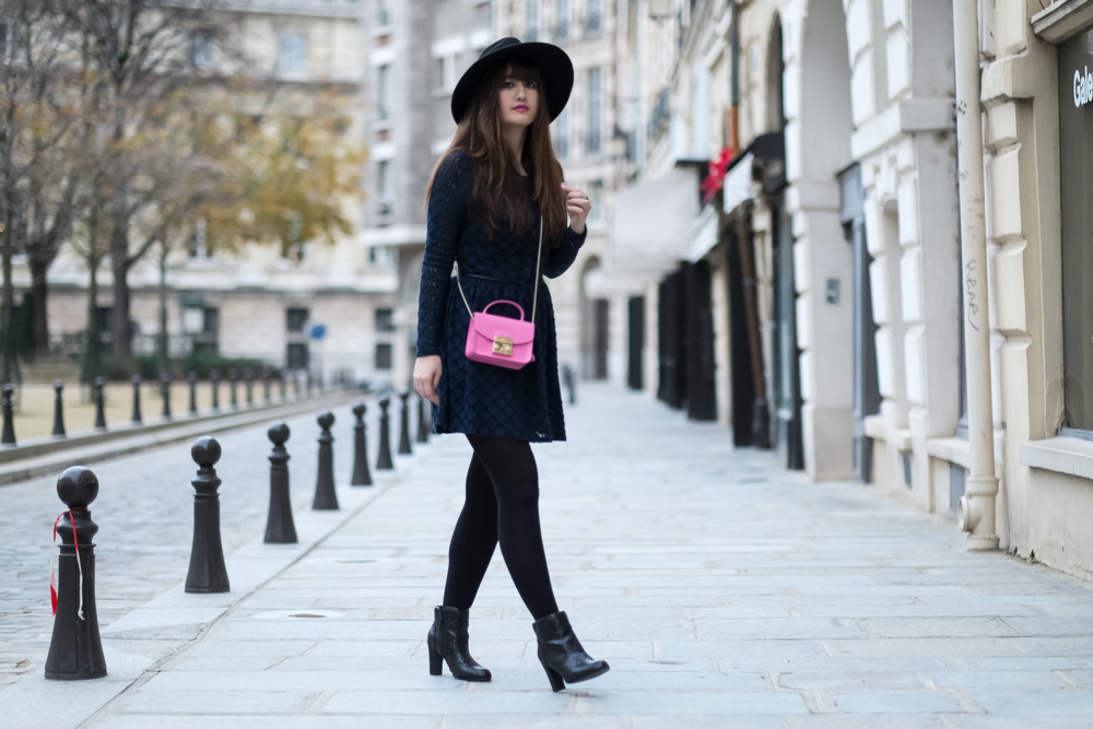 meet me in paree, blogger, fashion, look, street style, paris, parisian street style