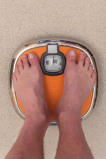 5 tips on maintaining your weight loss