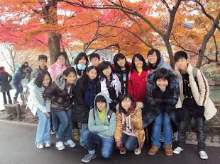 ♥ 2011' 胡类组 ♥