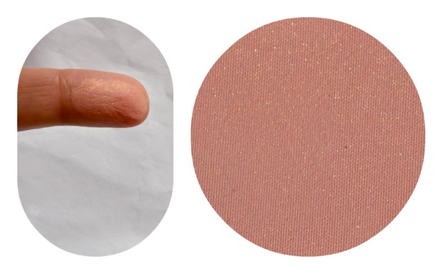 e.l.f_studio_blush_twinkle_pink_review_swatches_beautyjoin_02