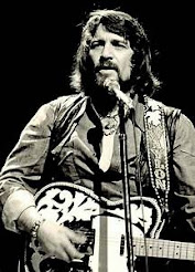 "From ""Outlaw Country"", we celebrate Waylon Jennings this June!"