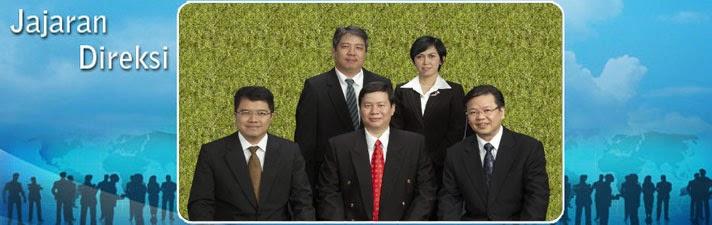bisnis online via internet