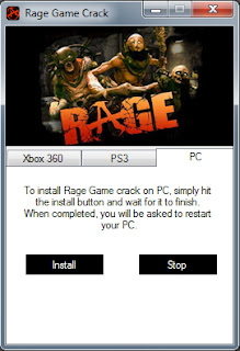 TORRENT-Use Utorrent client to download Rage-SKIDROW Rage c. For more info,