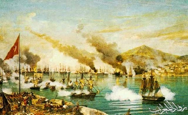 Dikala Tentara Iskandar Muda Mengempur Portugis di Malaka