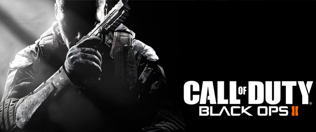 Call of Duty Black Ops 2 Details