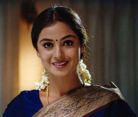 simran tamil actress wedding photos  Shaadi