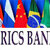 Anti-Dollar Alliance Prepares Launch Of BRICS Bank