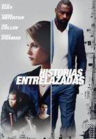 Historias Entrelazadas (2016)