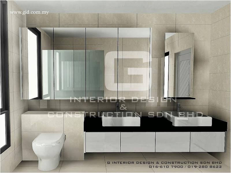 INTERIOR DESIGN & CONSTRUCTION SDN BHD title=