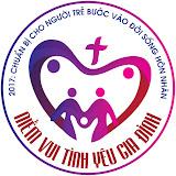 CHỦ ĐỀ NĂM 2016 - 2017