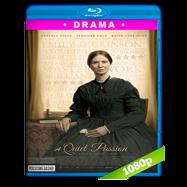 Una pasión discreta (2016) BRRip 1080p Audio Ingles 5.1 Subtitulada