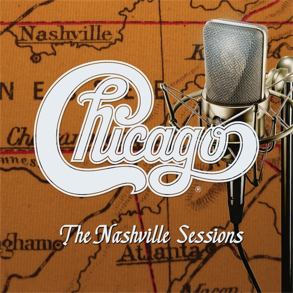 chicago the nashville sessions lossless