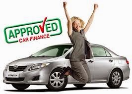 auto loan refinance