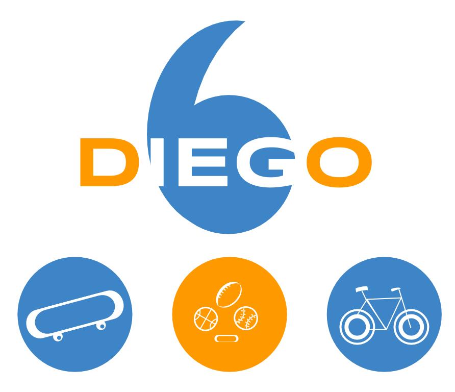 DiegoShirt