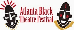 The FICKLIN MEDIA GROUP,LLC: Atlanta Black Theatre Festival