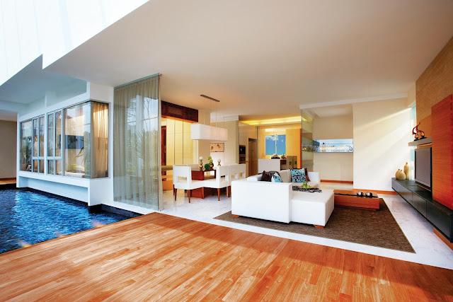 condo-floridian-interior-design-singapore