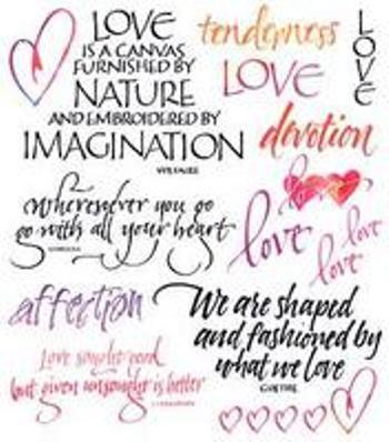 photography love quotes. Love Quote 31 Lovely Quotes