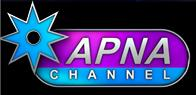 Apna tv channel 8xm 9xm